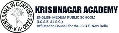 Krishnagar Academy